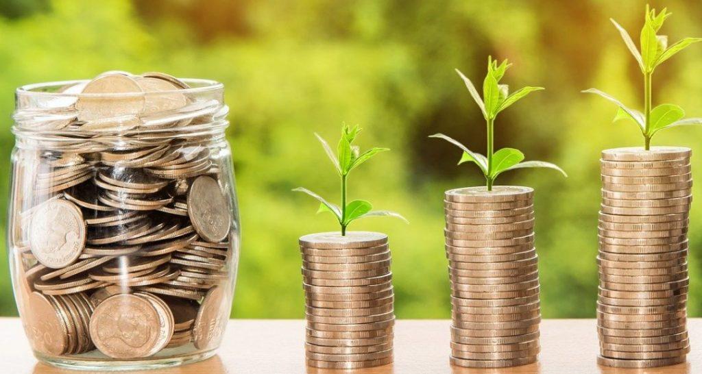 money talk salary negotiations coins