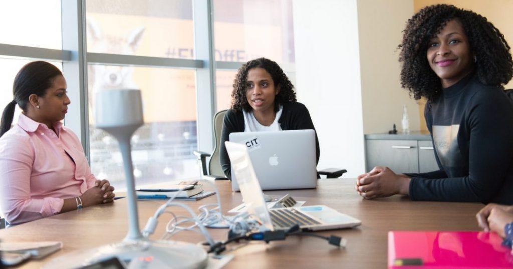Turn Your CV into a Résumé in 7 Simple Steps team player