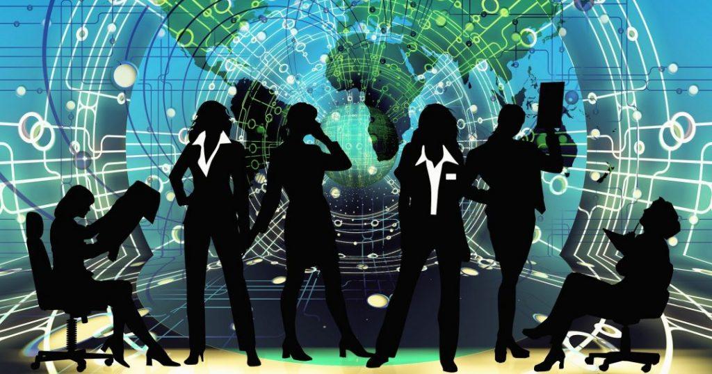 international team management data